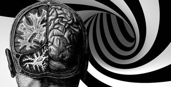 Esquizofrenia: Cuatro «pinchazos» al año para controlar la patología mental...
