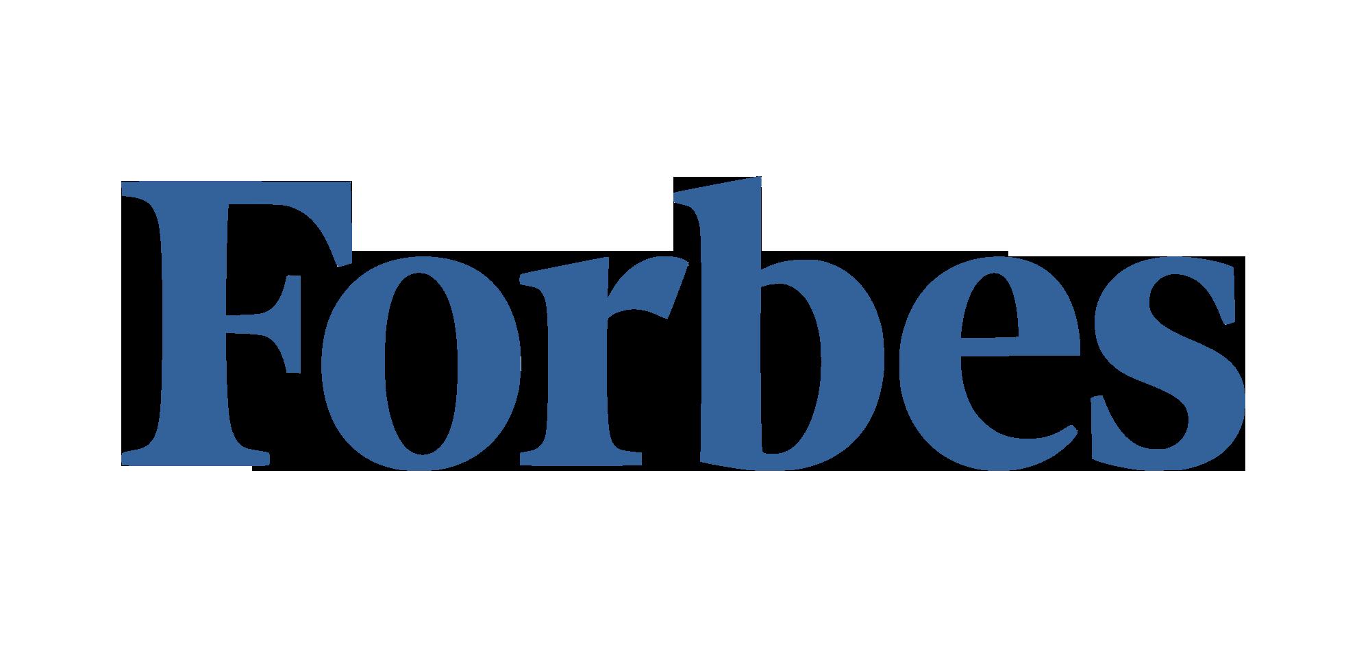 """Arantxa Unda encabeza la """"30 under 30 Europe"""" de Forbes..."""