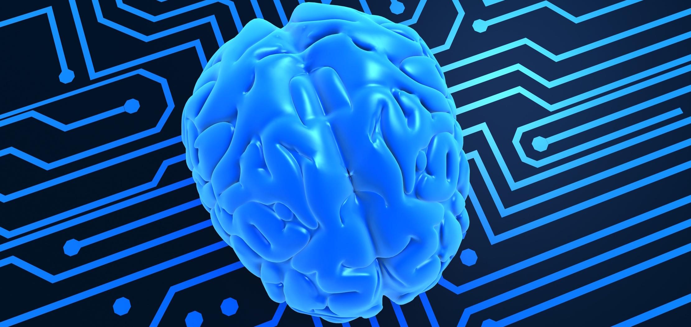 Musk pretende conectar el cerebro humano con los ordenadores...