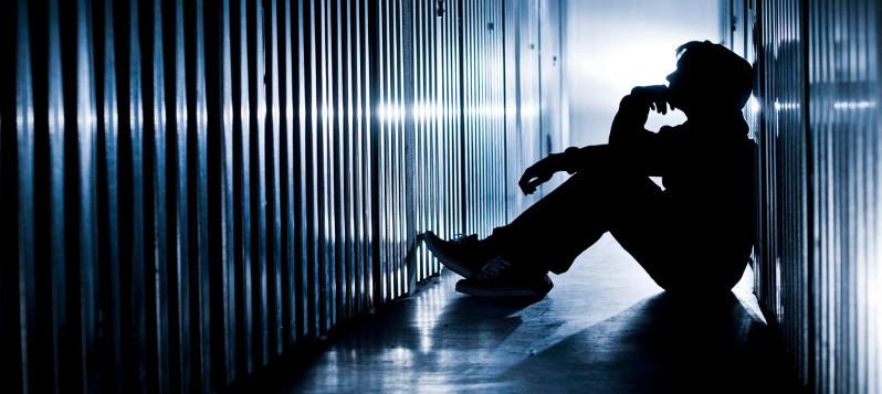 La depresión, tema elegido por la OMS en el Día Mundial de la Salud...