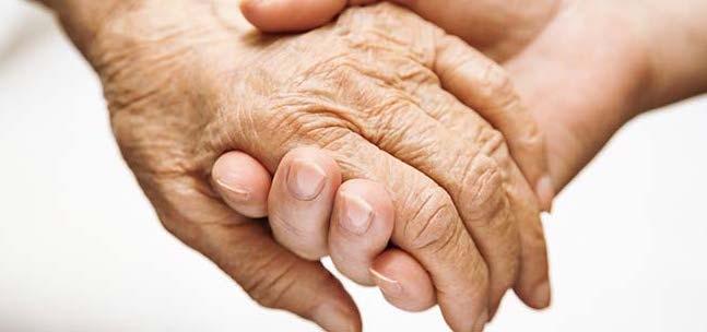 Estimulación transcraneal en enfermos de Parkinson...