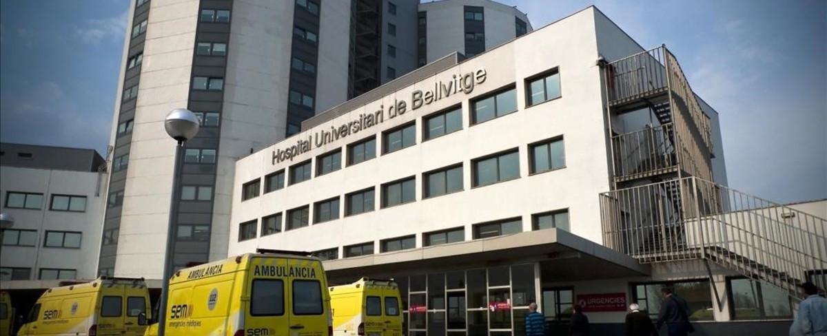 El Hospital de Bellvitge abre una unidad coronaria para pacientes de alta complejidad...