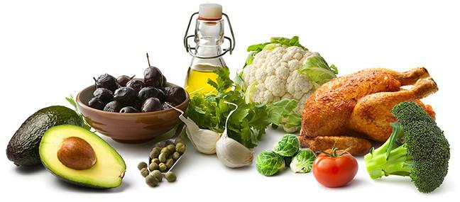 Las 5 dietas populares potencialmente dañinas para la salud...