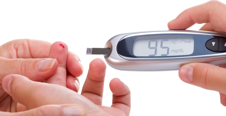 Los genes comunes de la diabetes y la enfermedad cardiovascular...