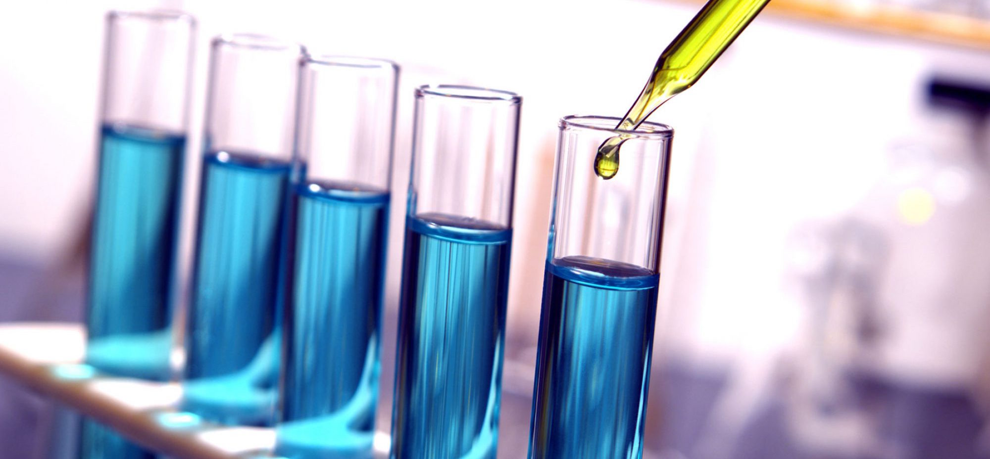 Inmunoterapia capaz de revertir la esclerosis múltiple en ratones...