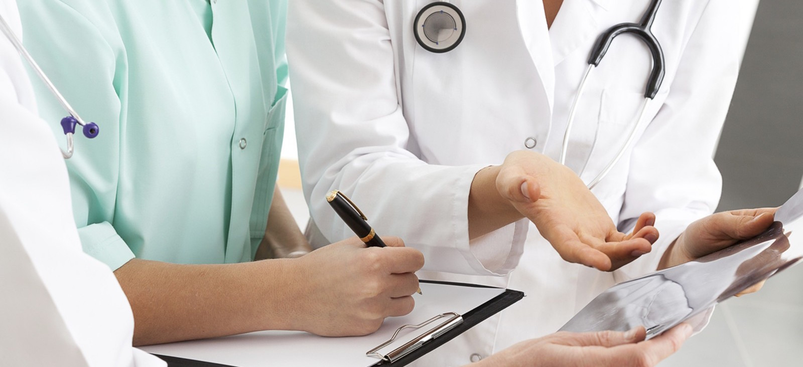 España se cae del top ten de salud global...