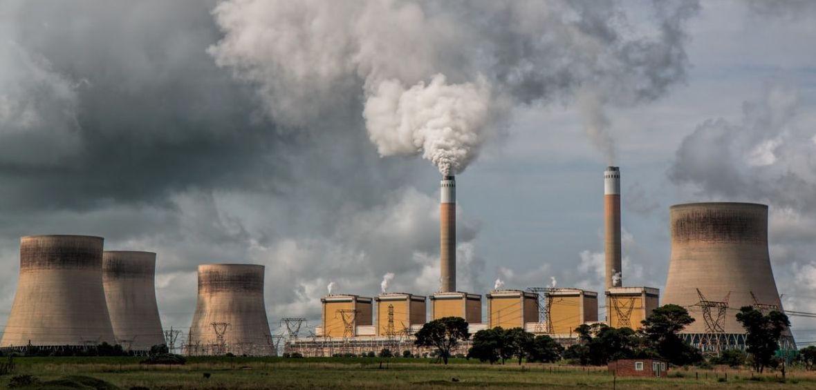La contaminación ha provocado 24.000 muertes en un año en España...