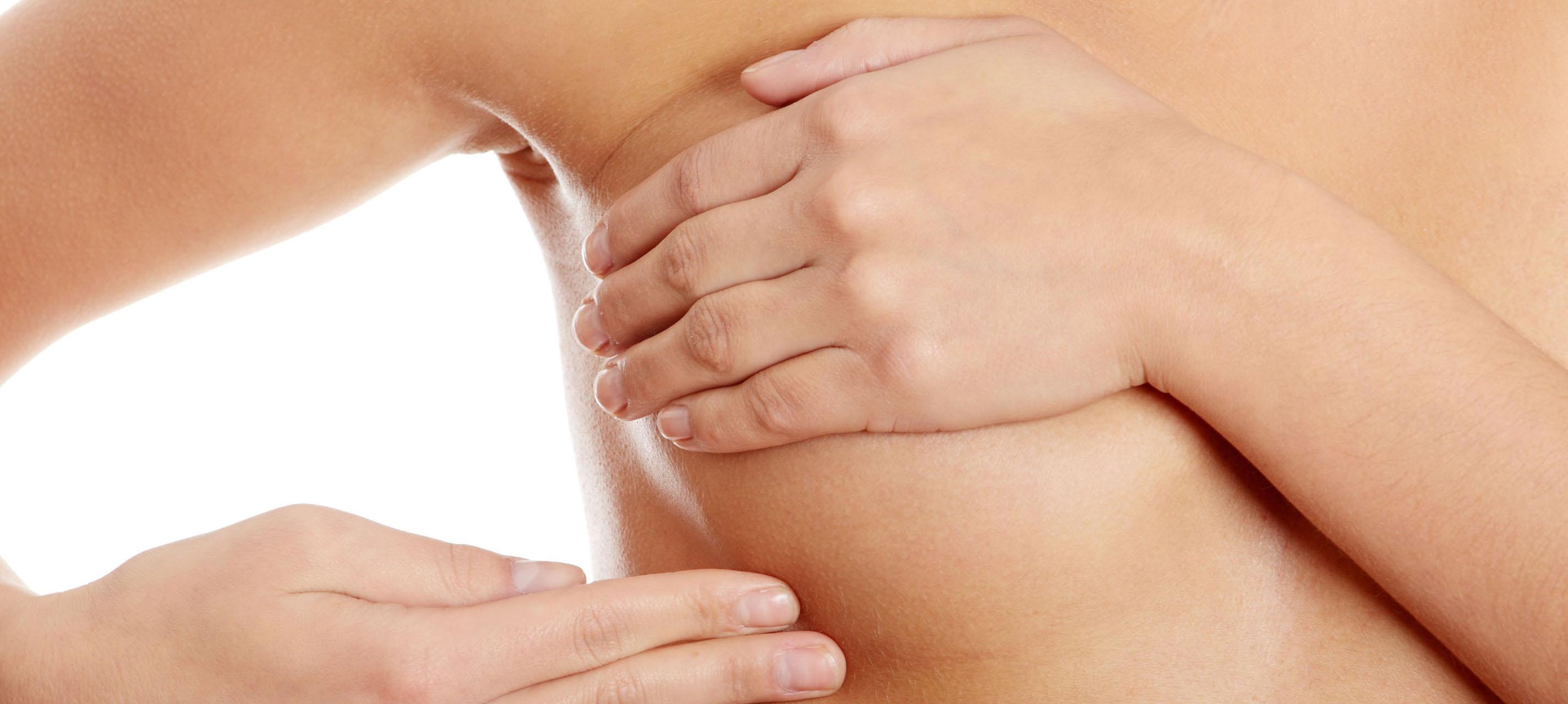 Identifican la clave para detener la progresión del cáncer de mama...