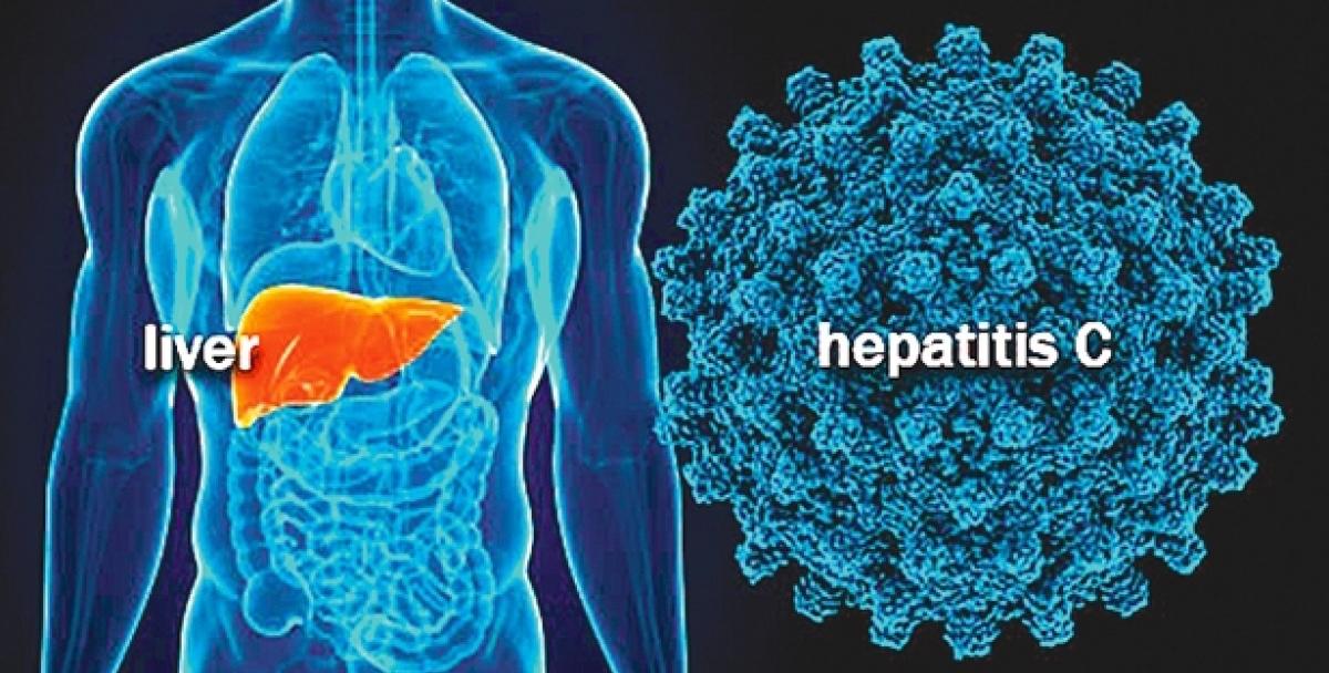 La Hepatitis C podría pasar a la historia en el año 2021...