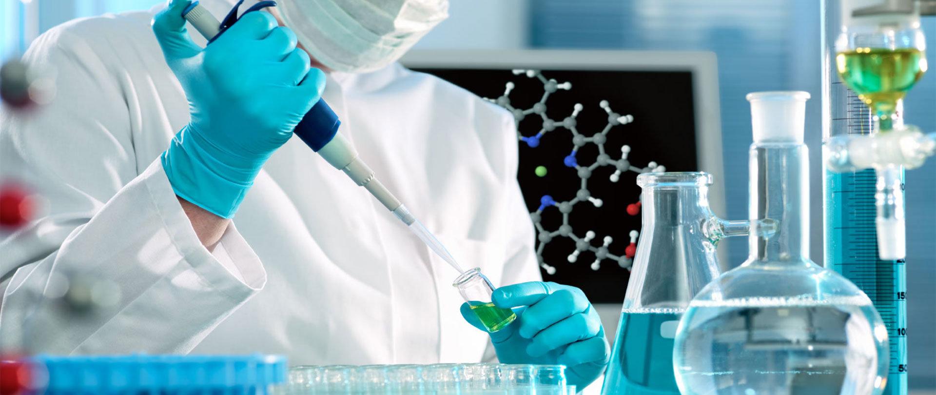 Autorizan fármaco contra el cáncer por su acción molecular...
