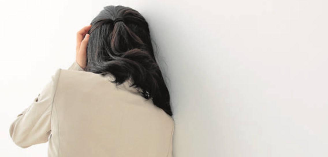Más de 3 millones de españoles padecen enfermedades raras...