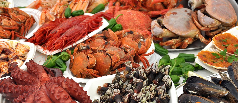 La Seaic aconseja extremar la precaución con las alergias alimentarias en estas fiestas...