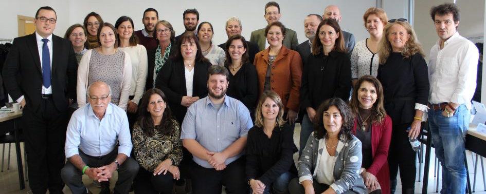 Sant Joan de Déu lidera el proyecto que mejorará la vida de los niños con leucemia de Latinoamér...