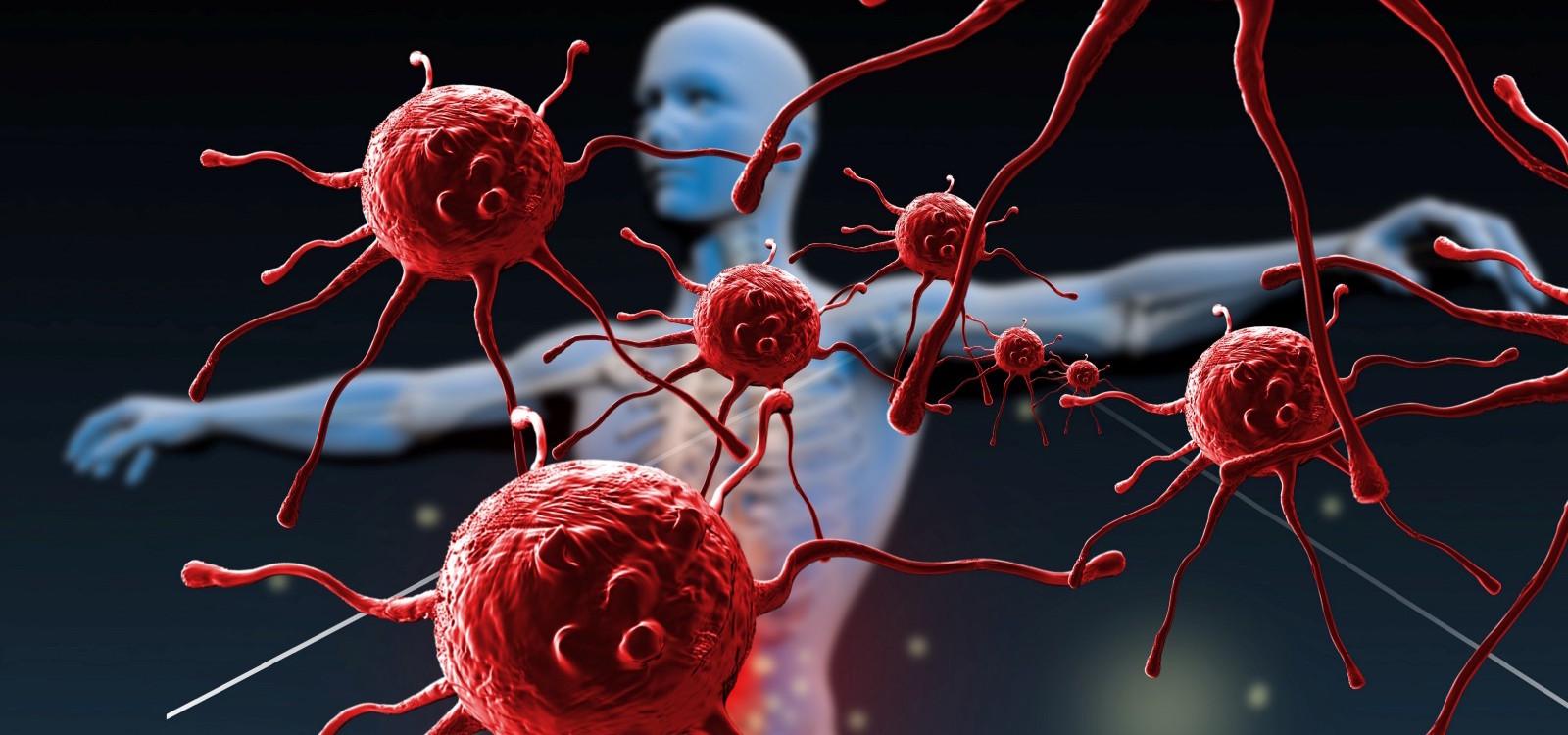 Descubren nueva vía por la que los virus escapan del sistema inmune...