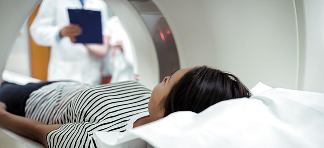 La PET/RM predice el riesgo cardiovascular antes de que exista aterosclerosis...