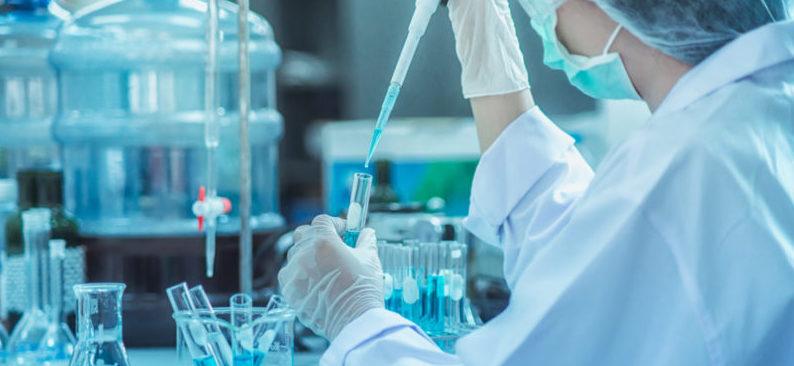 La inteligencia artificial determina si un quiste pancreático es benigno...