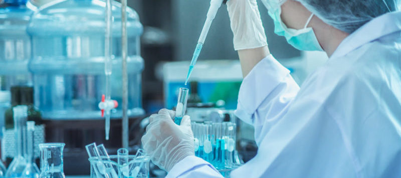 Investigadores de La Fe hallan un método de diagnóstico más precoz de la enfermedad de Crohn...