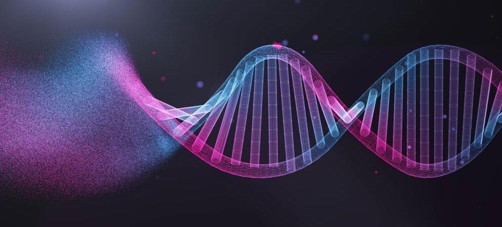 Identifican por primera vez las alteraciones genéticas causadas por las quimioterapias...