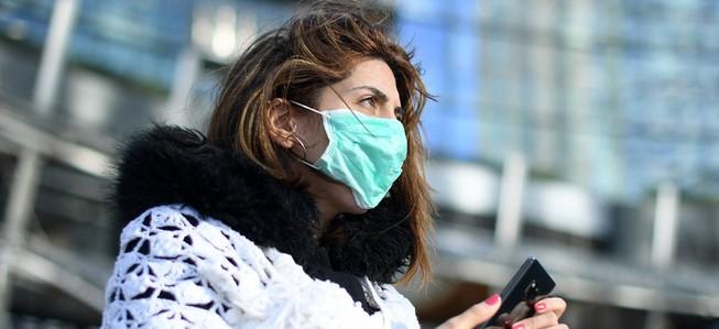 ¿Por qué las mujeres resisten mejor los virus?...
