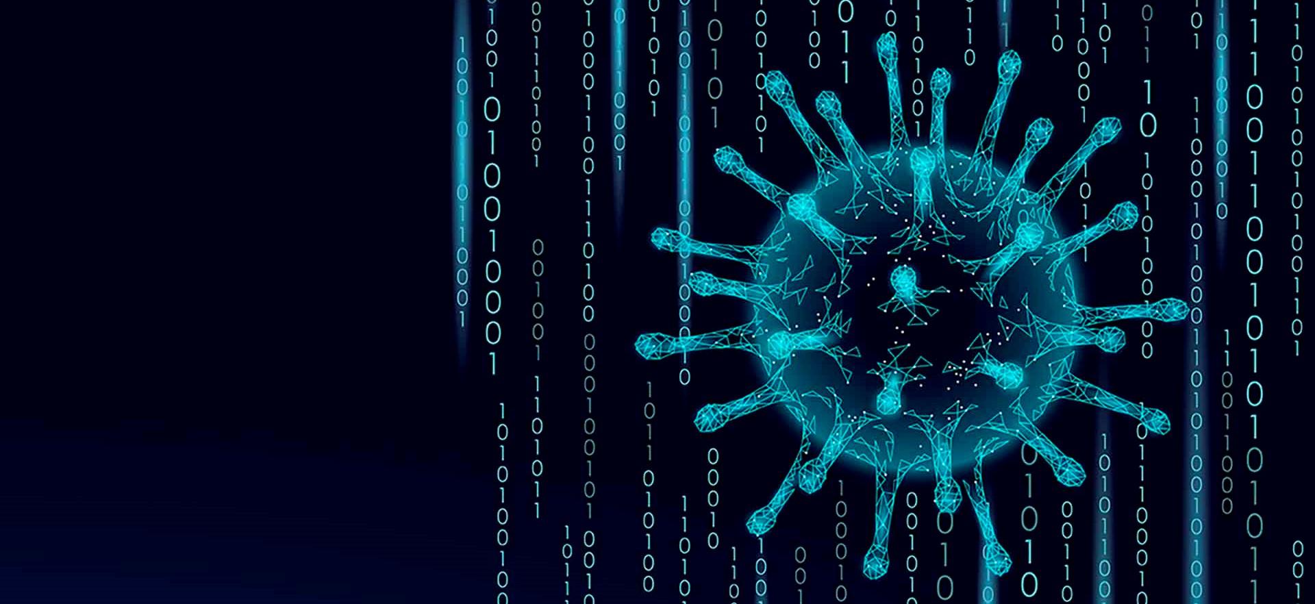 Personalizar el tratamiento de la COVID-19 con la ayuda de la inteligencia artificial reduce la mort...