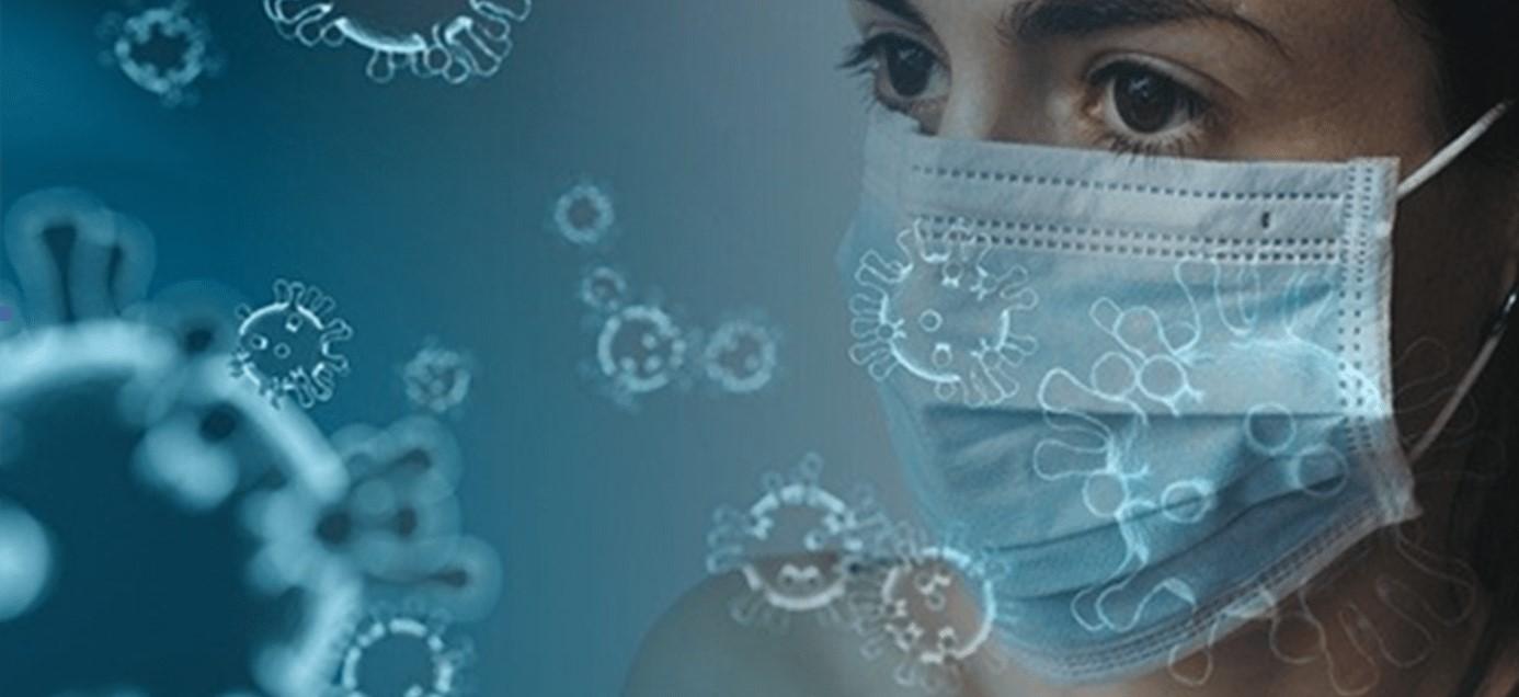 Covid-19: ¿cómo sabremos que las vacunas funcionan y son seguras?...