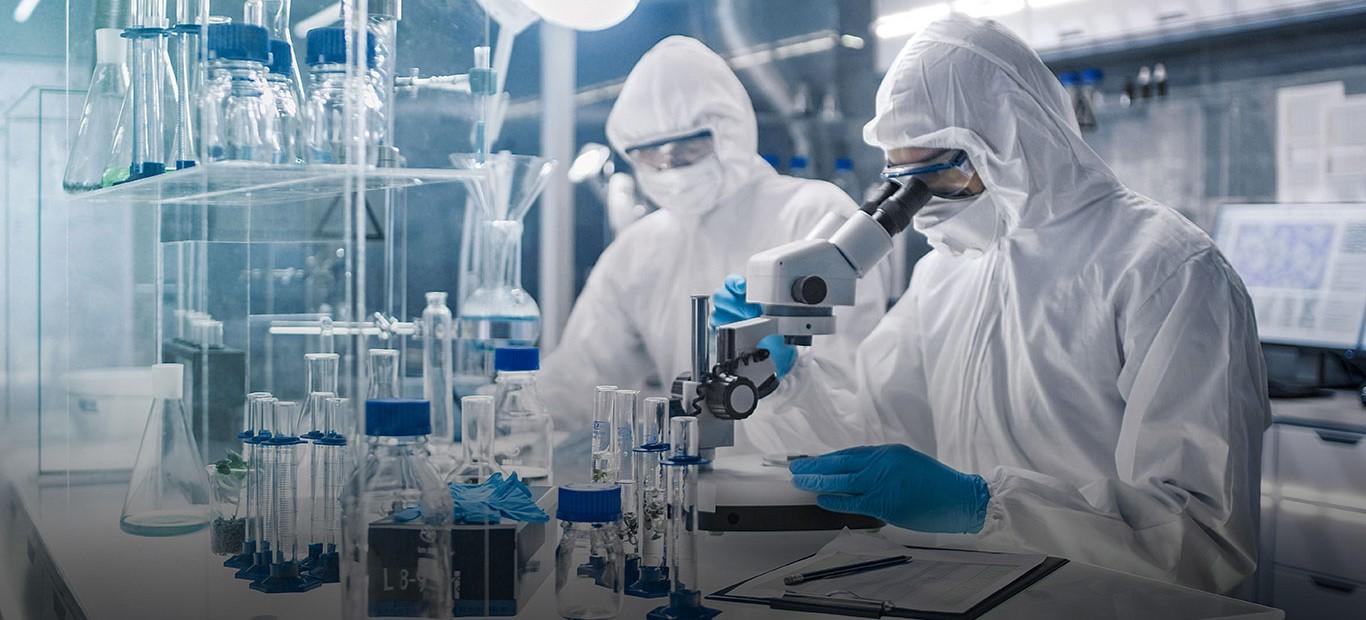 Vacunas Covid-19: ¿en qué fase está cada proyecto?...