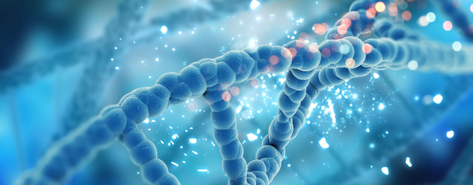 Los genes que podrían ponerte en mayor riesgo frente al Covid-19...