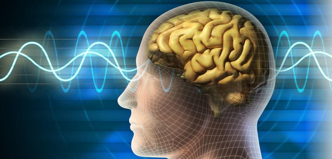 Los trastornos mentales se asocian con una mayor mortalidad por covid...