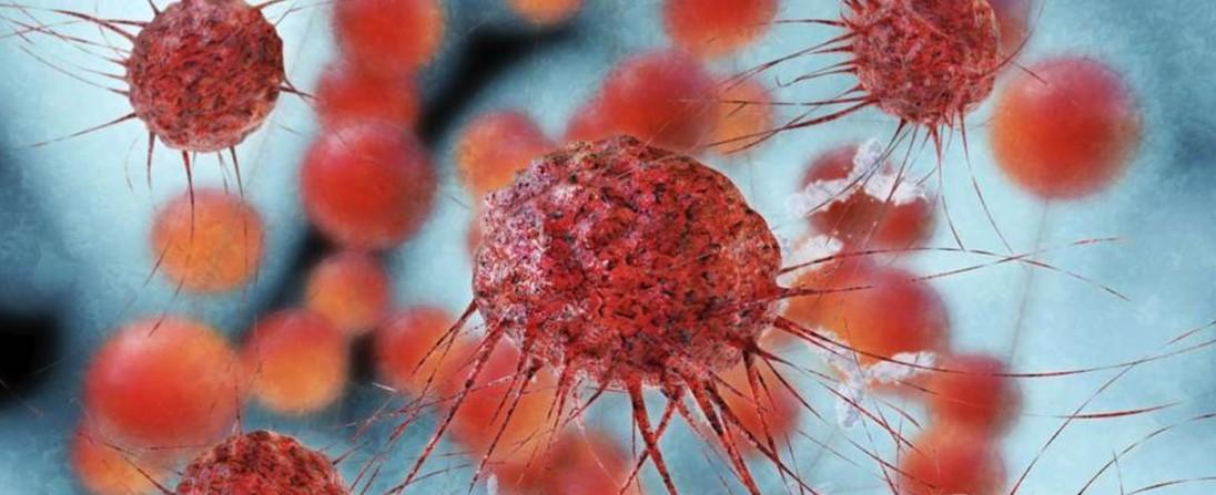 """""""La investigación aumenta la supervivencia de los pacientes con cáncer""""..."""